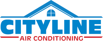 CityLine Air Conditioning